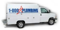 1800Plumbing Logo