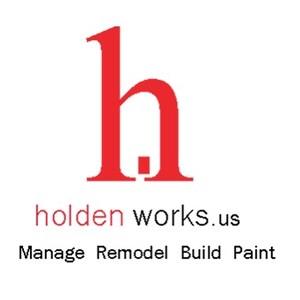 Holdenworks Logo