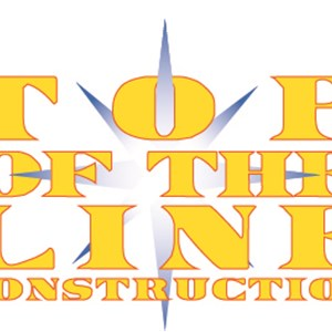 Top of the Line Logo