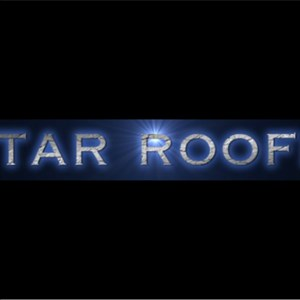 5 Star Roofing Cover Photo