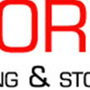 Zorn Moving & Storage Logo