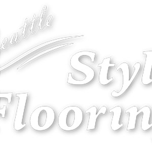 Seattle Style Flooring Cover Photo