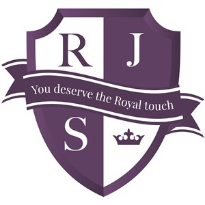 Royal Janitorial Services Inc Logo