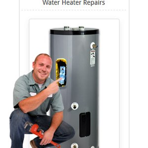 Quick Water Heater Company - San Diego Cover Photo