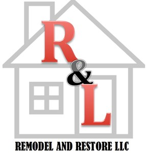 R&l Restore & Remodel LLC Cover Photo