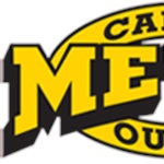 Metro Carpet Outlet Logo