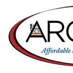 Arocon Roofing and Construction Cover Photo