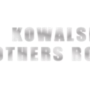 Kowalski Bros Cover Photo