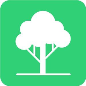 Mahanaim Drainage and Landscape Logo