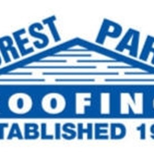 Forest Park Roofing Cover Photo