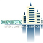 Exclusivo Enterprise Maid & Janitorial Cleaning Service Cover Photo