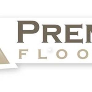 Premier Flooring Logo