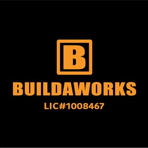 BUILDAW0RKS INC Logo