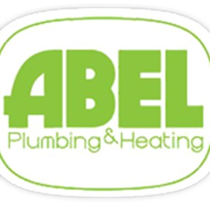 Abel Plumbing and Heating Cover Photo