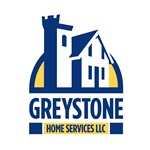 Greystone Home Services LLC Cover Photo