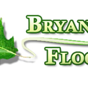 Bryants Floors Logo