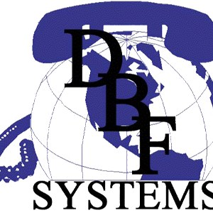 Dbf Systems Cover Photo
