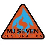 Mj Seven Restoration, LLC Logo