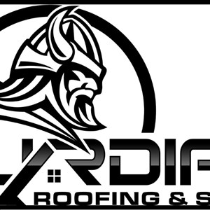 Guardian Exteriors, Inc Logo