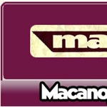 Macanopy Inc Cover Photo