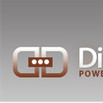 Diesel Decks & Power Washing Logo