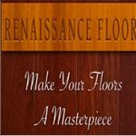Renaissance Floors Cover Photo