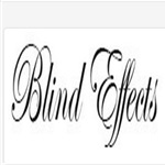 Blind Effects Logo