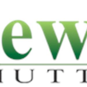 Sewell Plantation Shutters Logo