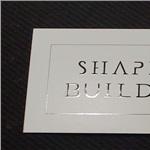 Shapira Builders Cover Photo