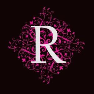 Rolanda L., Professional Organizer Cover Photo