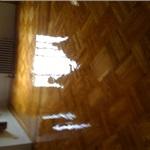 J&s Hardwood Floor Refinishing Cover Photo