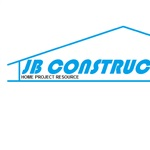 Jb Construction Cover Photo