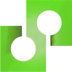 Floridian Millwork, Inc Logo