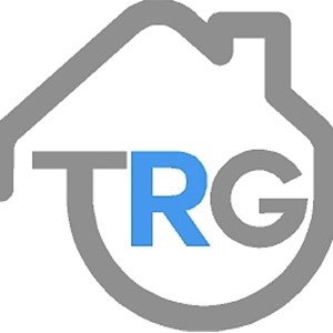 The Roof Group Logo