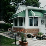 The Awning Fencing Pros Cover Photo