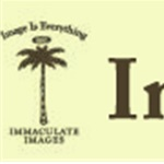 Immaculate Images Inc. Cover Photo