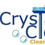 Crystal Clear Cleaning Service, LLC Cover Photo