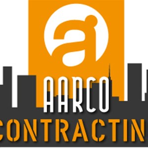 Aarco Contracting Cover Photo