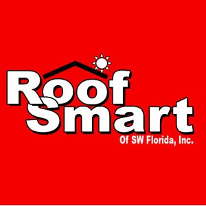 Roof Smart Builders Logo