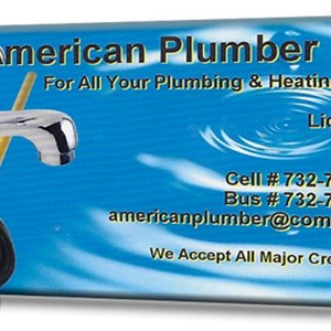 Plumber Plumber