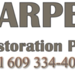 Carpet Restoration Plus Cover Photo