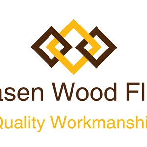 Klaasen Wood Floors Cover Photo