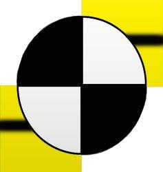 National Stone Logo