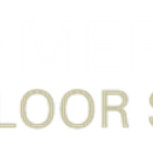 Americas Floor Source - West Columbus Logo