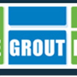 Grout Medic Cover Photo