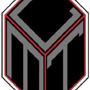 Mct Industries Logo