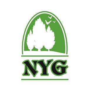 NEW YORK GARDENS Inc. Cover Photo