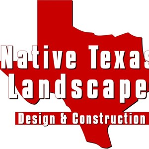 Native Texas Landscape Design & Construction Cover Photo