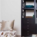 Arizona Furniture Repair Cover Photo