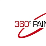360 Painting Cover Photo